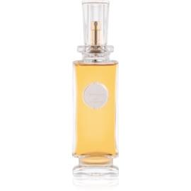 Caron Farnesiana parfémovaná voda pro ženy 100 ml
