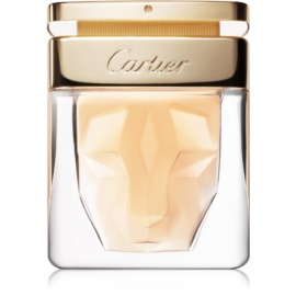 Cartier La Panthère woda perfumowana dla kobiet 30 ml