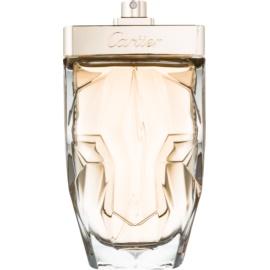 Cartier La Panthère Légère woda perfumowana tester dla kobiet 100 ml