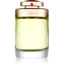 Cartier Baiser Fou eau de parfum nőknek 50 ml