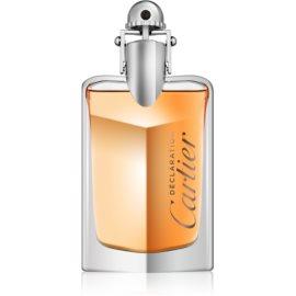 Cartier Déclaration Parfum parfémovaná voda pro muže 50 ml