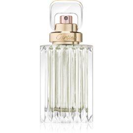 Cartier Carat Eau de Parfum for Women 50 ml