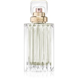 Cartier Carat Eau de Parfum for Women 100 ml