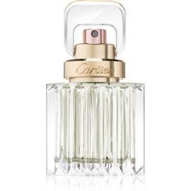 Cartier Carat Eau de Parfum for Women 30 ml