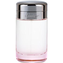 Cartier Baiser Volé Lys Rose toaletná voda pre ženy 100 ml
