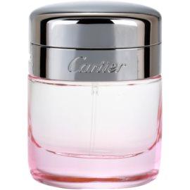 Cartier Baiser Volé Lys Rose woda toaletowa dla kobiet 30 ml