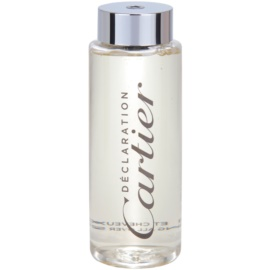 Cartier Declaration Douchegel voor Mannen 200 ml