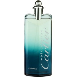 Cartier Declaration Essence Eau de Toilette voor Mannen 100 ml
