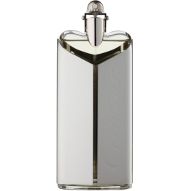 Cartier Declaration Metal Limited Edition Eau de Toilette für Herren 150 ml