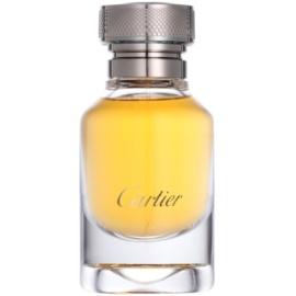 Cartier L'Envol Eau de Parfum für Herren 50 ml