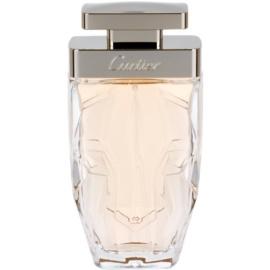 Cartier La Panthere Legere Eau de Parfum for Women 75 ml
