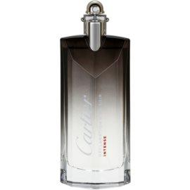 Cartier Declaration D'Un Soir Intense Eau de Toilette für Herren 100 ml