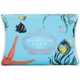 Castelbel Portus Cale Aqua luxusní portugalské mýdlo  40 g