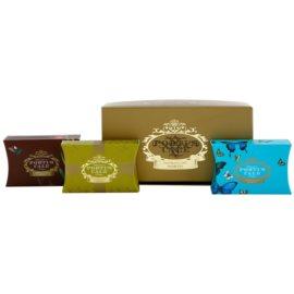 Castelbel Portus Cale Gold kosmetická sada I.