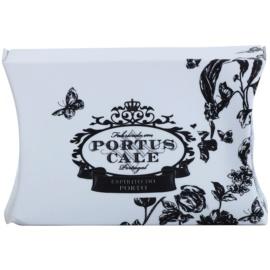 Castelbel Portus Cale Pink Lily & White Tea portugál luxus szappan  40 g