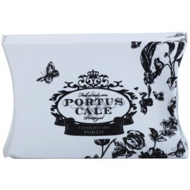 Castelbel Portus Cale Pink Lily & White Tea portugiesische Luxusseife  40 g