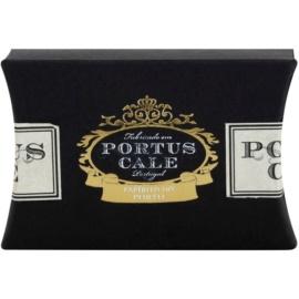 Castelbel Portus Cale Ruby Red luxusní portugalské mýdlo  40 g