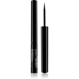 Catrice Stylist vodoodporno črtalo za oči odtenek 010 Dating Joe Black 1,7 ml