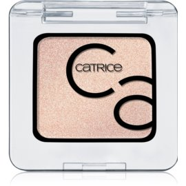 Catrice Art Couleurs тіні для повік відтінок 060 Gold Is What You Came For 2 гр