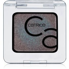 Catrice Art Couleurs тіні для повік відтінок 140 Secrets Of Le Chrome 2 гр