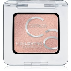 Catrice Highlighting Eyeshadow élénkítő szemhéjfesték árnyalat 020 Ray Of Lights 2 g