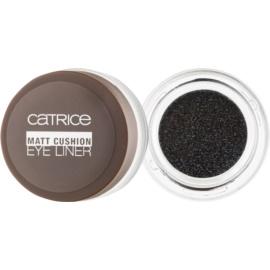 Catrice Genderless tus de ochi culoare 02 No-Border Brown 3 ml