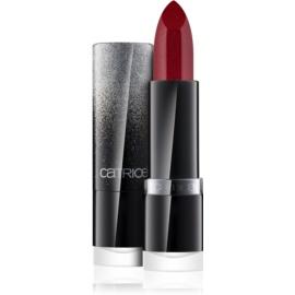 Catrice Dazzle Bomb bleščeča šminka odtenek 04 Radiant Red 3,5 g