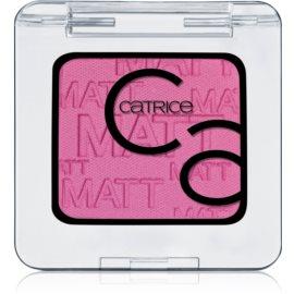 Catrice Art Couleurs тіні для повік відтінок 170 PINKtastic 2 гр