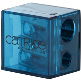 Catrice Accessories taille-crayon maquillage Blue