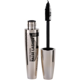 Catrice Better Than False Lashes maskara za učinek umetnih trepalnic odtenek 010(Ultra Black) 12 ml