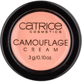 Catrice Camouflage fedőkrém  3 g