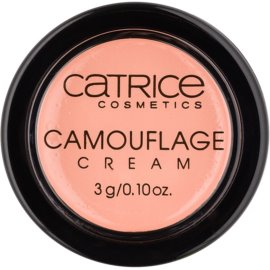 Catrice Camouflage crème couvrante  3 g