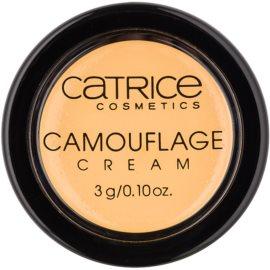 Catrice Camouflage Deckcreme  3 g
