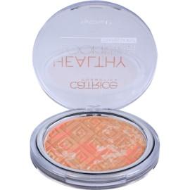 Catrice Healthy Look matující pudr odstín 010 9 g
