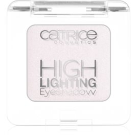 Catrice Highlighting Eyeshadow Sombra de olhos iluminadora tom 020 Rosefeller Center 3 g