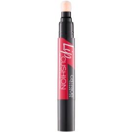 Catrice Lip Cushion боя за устни цвят 040 Absolute Razz´Berry 3,5 мл.