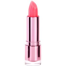 Catrice Lip Glow балсам за устни  3,5 гр.