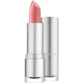 Catrice Luminous Lips rúzs árnyalat 120 Wood Rose Propose? 3,5 g