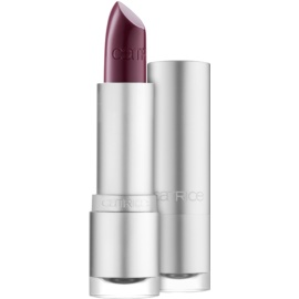 Catrice Luminous Lips rtěnka odstín 180 Everybody Is An AuberGenius 3,5 g