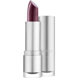 Catrice Luminous Lips rúzs árnyalat 180 Everybody Is An AuberGenius 3,5 g