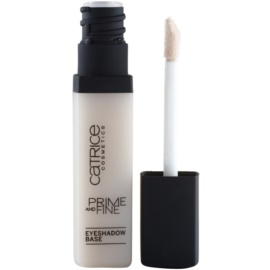Catrice Prime And Fine Oogschaduw Base Tint  010 5 ml