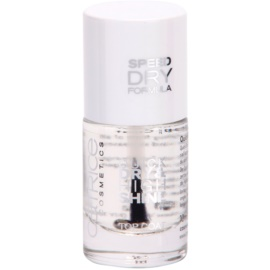 Catrice Quick Dry & High Shine esmalte de uñas de acabado  10 ml