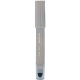 Catrice Sound of Silence dlouhotrvající oční stíny v tužce s aplikátorem odstín C03 mudITATION 2,5 g
