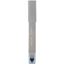 Catrice Sound of Silence langanhaltender Lidschatten in Stiftform mit einem  Applikator Farbton C03 mudITATION 2,5 g