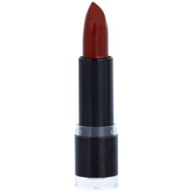 Catrice Ultimate Colour hosszan tartó rúzs árnyalat 450 3,8 g
