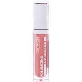 Catrice Volumizing Lip Booster Lipgloss für mehr Volumen  5 ml