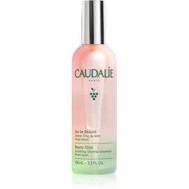 Caudalie Beauty Elixir elixir embellecedor para lucir una piel radiante  100 ml