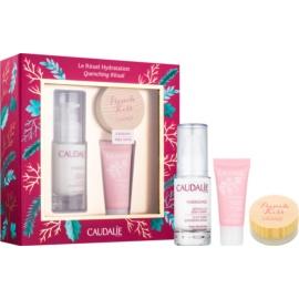 Caudalie Vinosource Cosmetica Set  II.