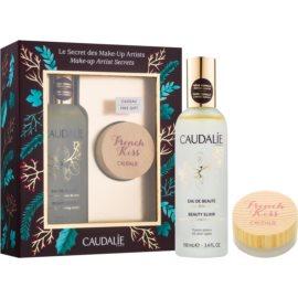 Caudalie Beauty Elixir kosmetická sada II.