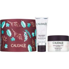 Caudalie Gourmand Cosmetica Set  I.
